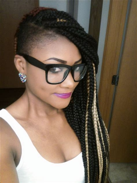 my next hairstyle cornrows with shaved sides and back 17 best images about tapered undercut hair styles on