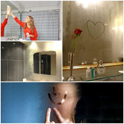 Badezimmer Fliesen Streifenfrei Reinigen by Badezimmer Putzen