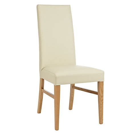 lewis dining chair new b rrp 163 149
