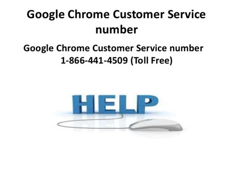 cabinets to go customer service phone number 1 866 441 4509 toll free google chrome customer service