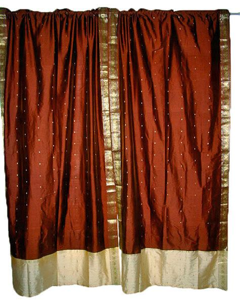 Moroccan Style Curtains Moroccan Style Curtains Crowdbuild For