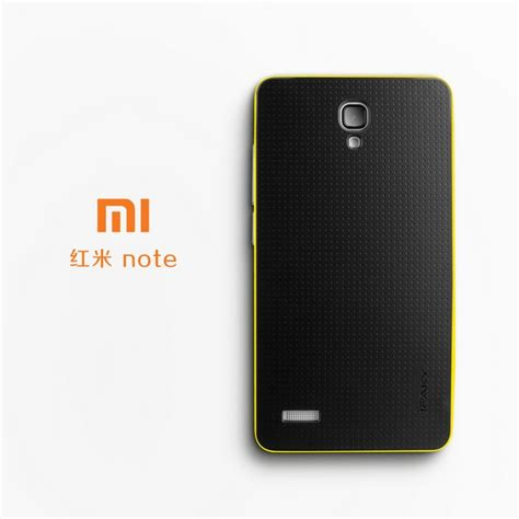 Back Belakang Xiaomi Redmi Note xiaomi redmi note ipaky back cover 崧 劦 綷