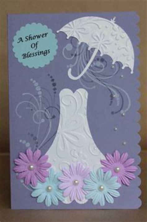 bridal shower cards to make mr mrs towels bridal shower card cards n crafts