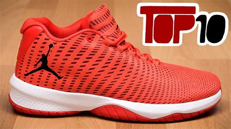 top 10 ugliest basketball shoes top 10 ugliest basketball shoes of 2017