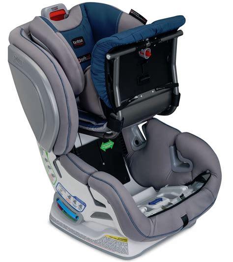 britax advocate car seat britax advocate clicktight convertible car seat tahoe