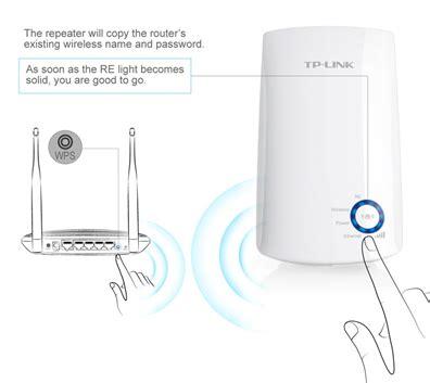 Harga Tp Link Universal Wifi Range Extender Tl Wa850re jual range extender tp link universal wifi range extender