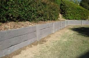 cheap retaining wall blocks