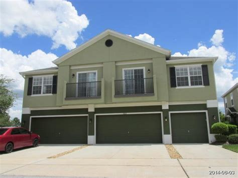 Apartments For Rent In Goldenrod Orlando Fl 6612 S Goldenrod Rd Orlando Fl 32822 Rentals Orlando
