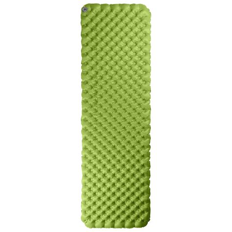 sea to summit comfort light insulated pad sea to summit comfort light insulated mat pad