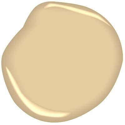 benjamin moore williamsburg collection cw 365 byrd beige paint colors colors and benjamin moore