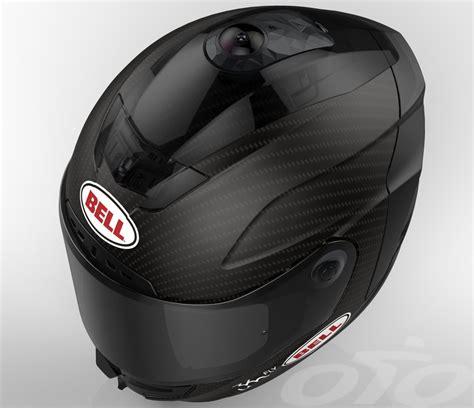 Helm Bell 360 Fly casque moto avec 233 ra int 233 gr 233 e le bell 360fly