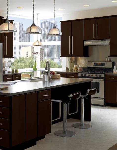 presidential kitchen cabinet presidential kitchen cabinet kitchen cabinets