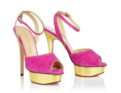 Sepatu Merk Charles Keith sepatu high heels charles and keith toko ronaldo