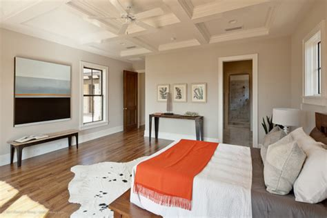 houzz bedroom paint colors i really like the wall paint color what is the color and