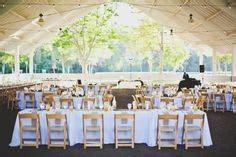 wedding venues in west los angeles brookside weddings photos ceremony reception venue