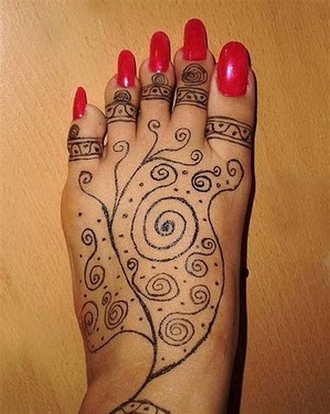 henna tattoos how to take care sharpie henna tat and some nails don t let this