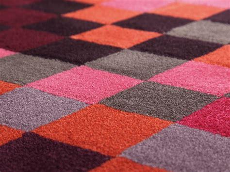 tappeti maison du monde tappeti bimbi maison du monde idee per il design della casa