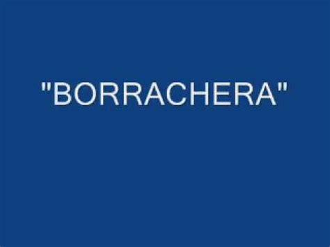 carlos isaac lara el tordillo carlos isaac lara el tordillo borrachera wmv youtube