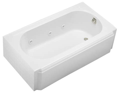 home depot canada bathtubs bathtubs whirlpools the home depot canada