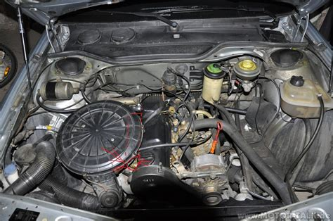 what is motor motor audi 100 214 l auf dem motor audi 80 90 100 200