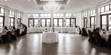 wedding venues buffalo new york acqua banquets weddings get prices for wedding venues in