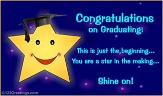 graduation wishes quotes like success