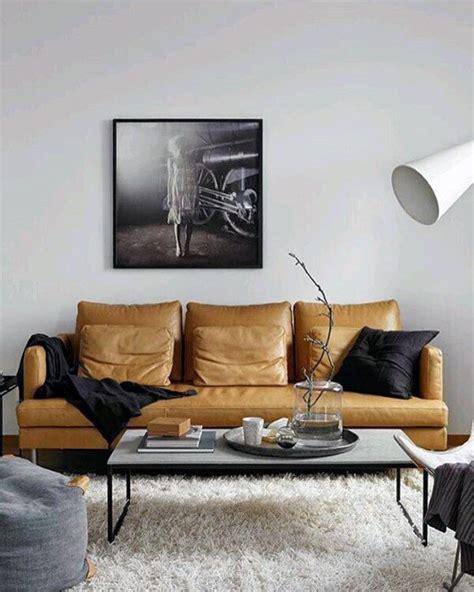 bachelor pad sofa 60 bachelor pad furniture design ideas for men masculine