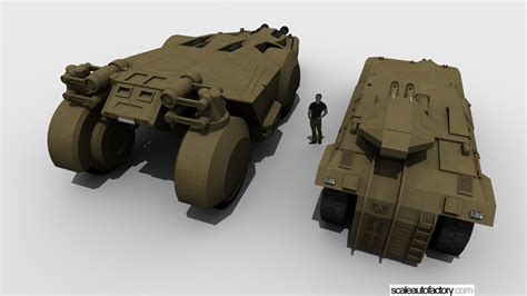 renault f1 tank 100 renault f1 tank world of tanks power leveling