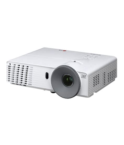 Projector L India by Buy Lg Be320 Led Projector 2800 Lumens At Best