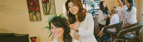 spa services charles penzone bridal charles penzone bridal salon services columbus bridal