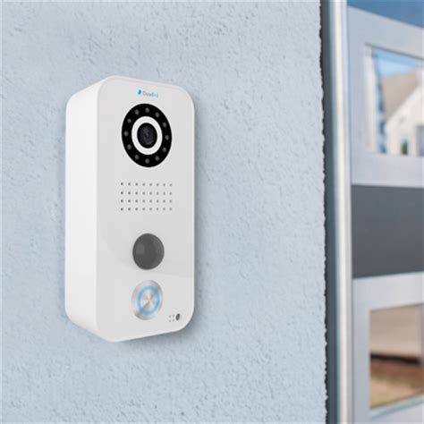 3 home security cameras to secure your entryway eh network