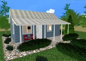 home plans with in law suites