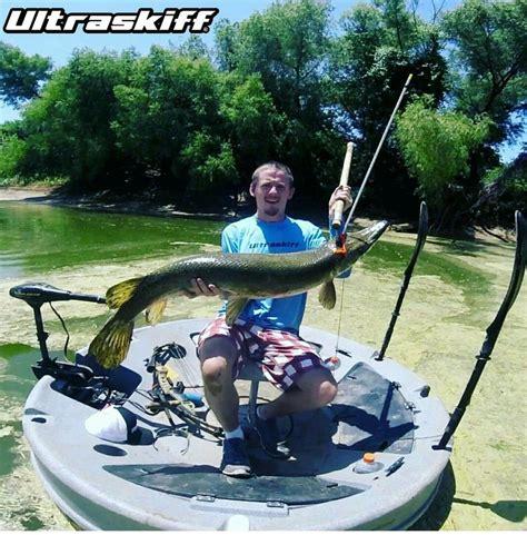 round boat ultraskiff ultraskiff round boat round watercraft round skiff