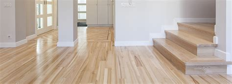 laminate or hardwood flooring which is better which is better vinyl or laminate flooring home fatare