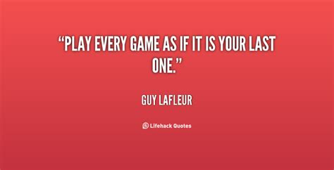Gamers Quotes quotes quotesgram