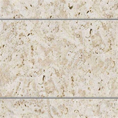 travertine wall texture www pixshark com images travertine wall cladding texture seamless 20822
