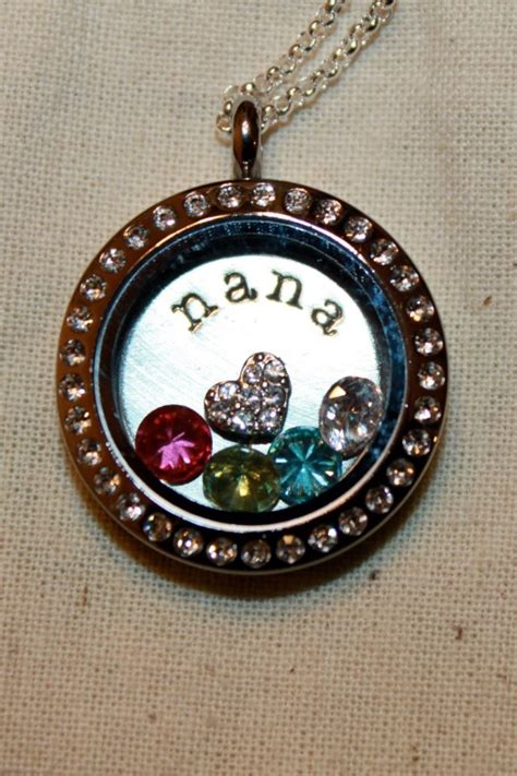Lockets Like Origami Owl - 95 best origami owl family friends lockets images on