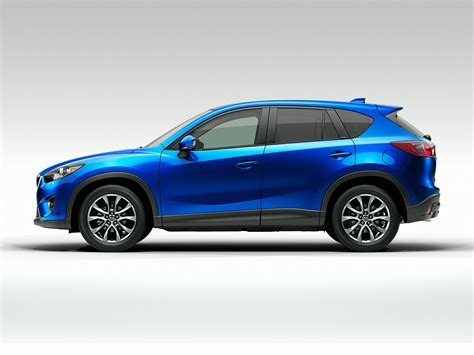 mazda 1 price 2014 mazda cx 5 price photos reviews features