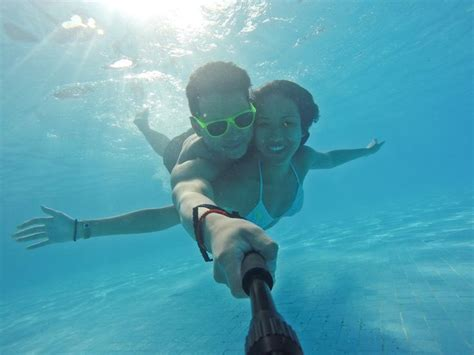 Gopro Underwater 65 best gopro underwater images on pura vida snorkeling and summer vibes
