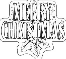merry christmas coloring pictures 2015 merry christmas