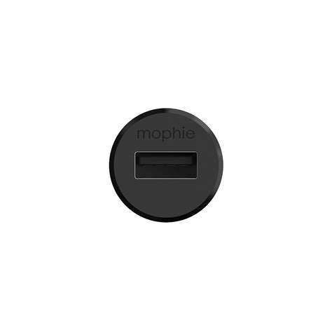 mophie usb charger mophie usb car charger with 32 inch micro usb cable at