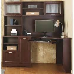 Officemax Small Corner Desk Officemax Deal Realspace Magellan Corner Desk 149 99