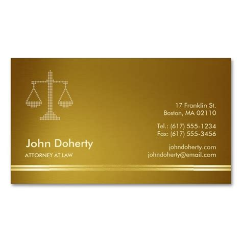 Attorney Business Card Template by 2215 Best Images About Attorney Lawyer Business Cards On
