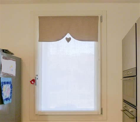 tenda a vetro tende vetro ivana tendaggi