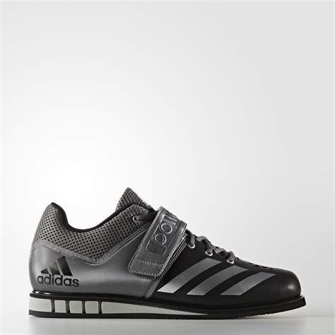 adidas powerlift 3 shoes black adidas us