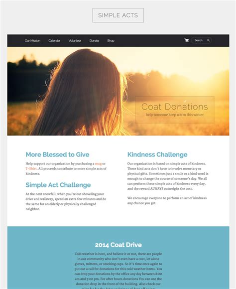 website templates web design portfolio web design