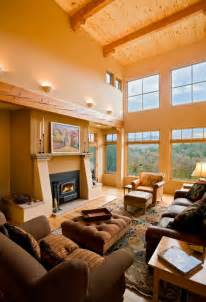 Southwest Style Home Decor Modern Southwest Style Home Southwestern Living Room