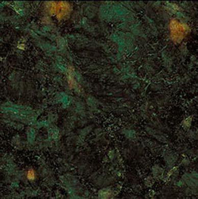 Kitchen Granite And Backsplash Ideas Verde Peacock Granite Granite Pinterest Granite