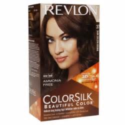 what is the best drugstore permanent haircolor golden silky hair color drugstore com golden silky