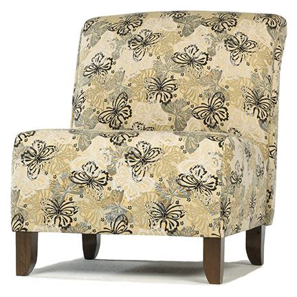 accent chairs with short seat depth accent chairs with seat depth 28 images accent seating
